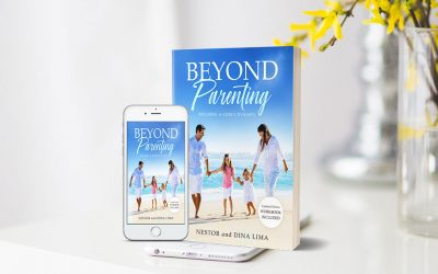 Beyond Parenting